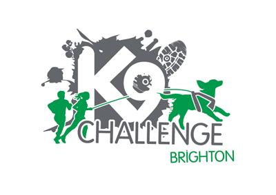 K9 Challenge